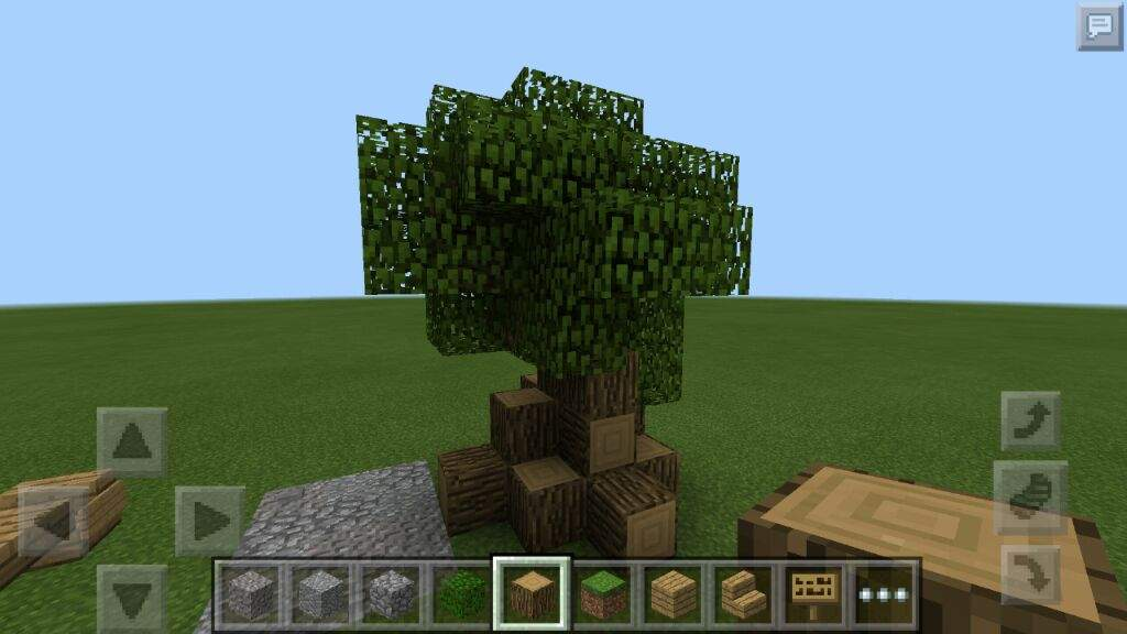 🏡10 minecraft garden ideas🏡 mcpe [0.14.0] | minecraft amino