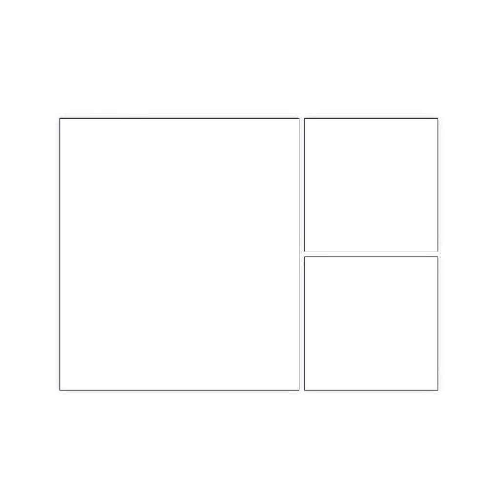 easy tpl tutorial my version cartoon amino. Black Bedroom Furniture Sets. Home Design Ideas
