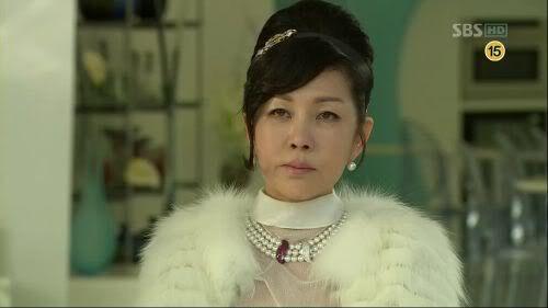 Day 6: Best Female Villain/Antagonist | K-Drama Amino