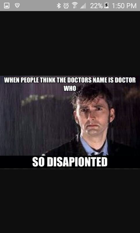 Can someone be called doctor if...?