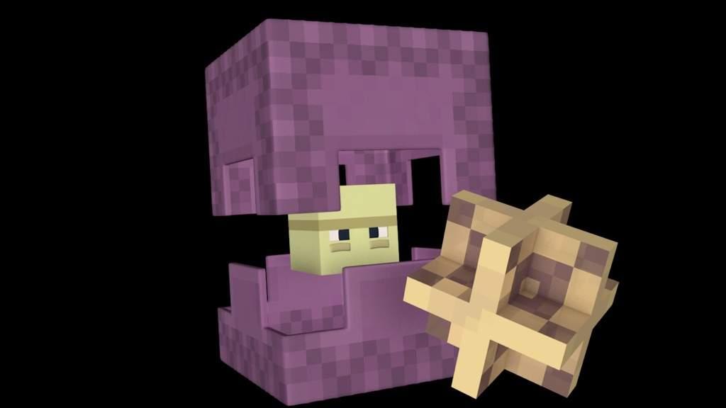 Block Craft D Vs Minecraft
