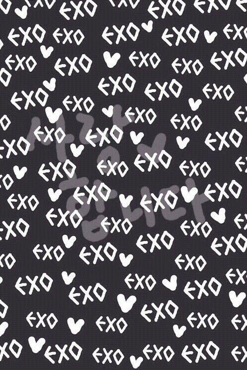 Kpop iPhone Wallpapers/Lockscreens | K-Pop Amino
