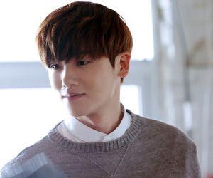 Park Hyungsik Nine Time Travel