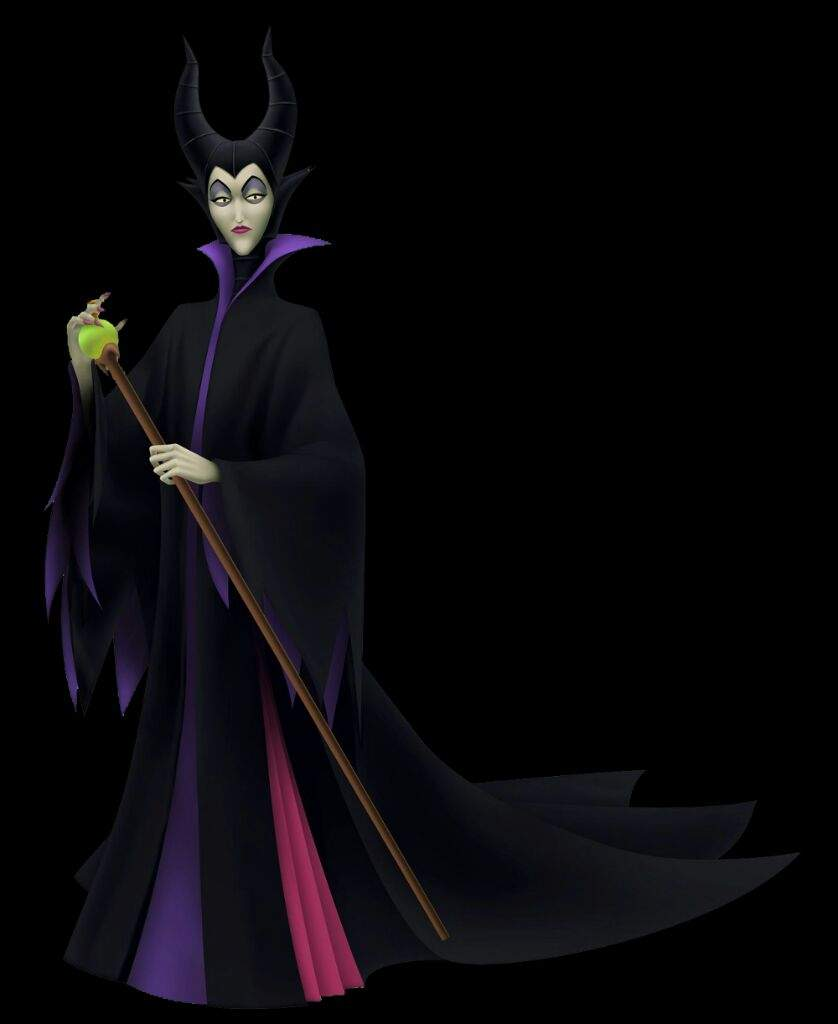maleficent s analysis The film reaction assignment is composed of the following tasks: watch the  assigned film/documentary, analyze it from a feminist point of view.
