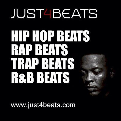 1 MUSIC CHAT ROOM - HIP HOP | RAP | TRAP | POP | Music Amino