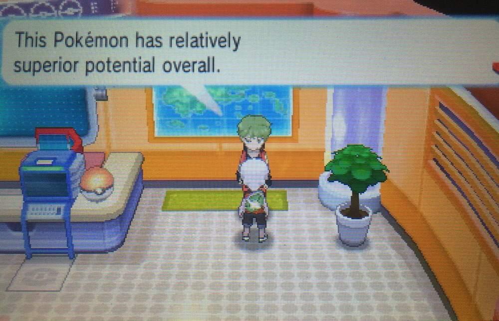 how to remove pokemon go soft ban