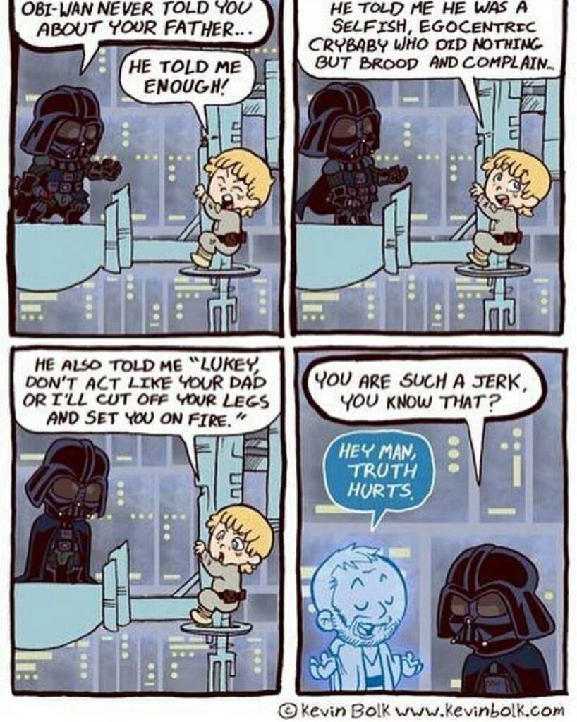Star wars sexpicture cartoon sex image