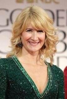 Laura Dern Part Of The New Cast For Episode Viii Who Will She Be