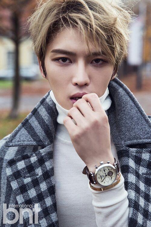☄kim Jaejoong My Favorite Musician☄ K Pop Amino