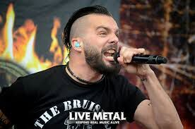 Who made a better Killswitch Engage singer? | Metal Amino