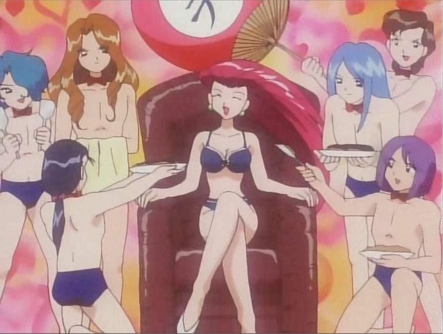 Spanish naked girls fucking