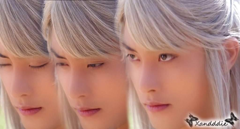 Bang Sung Hoon