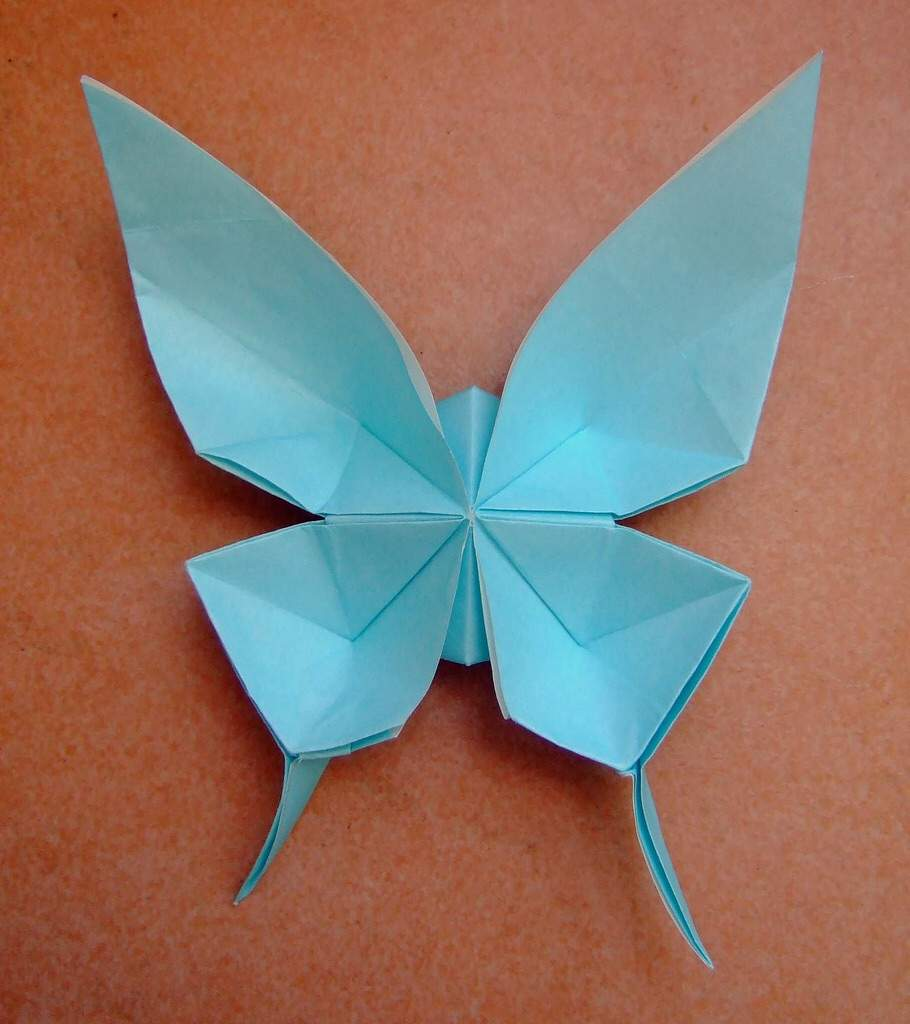 japanese facts origami anime amino