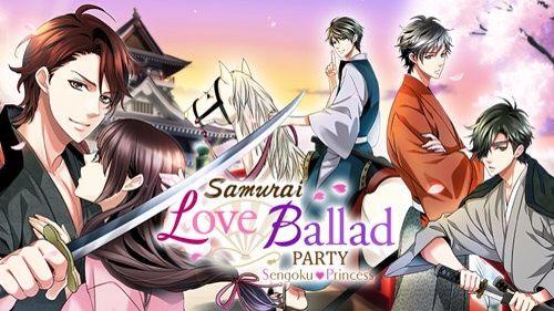 samurai warriors 2 nobunaga oda ending relationship