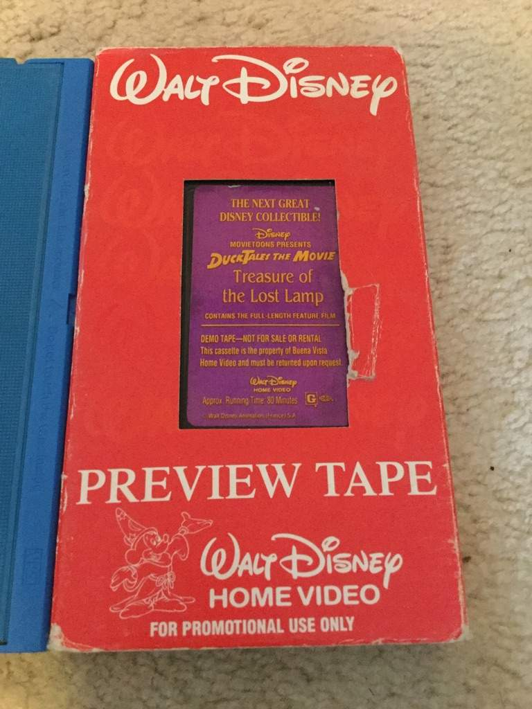 A Look At My Disney Vhs And Dvd Collection Part 1