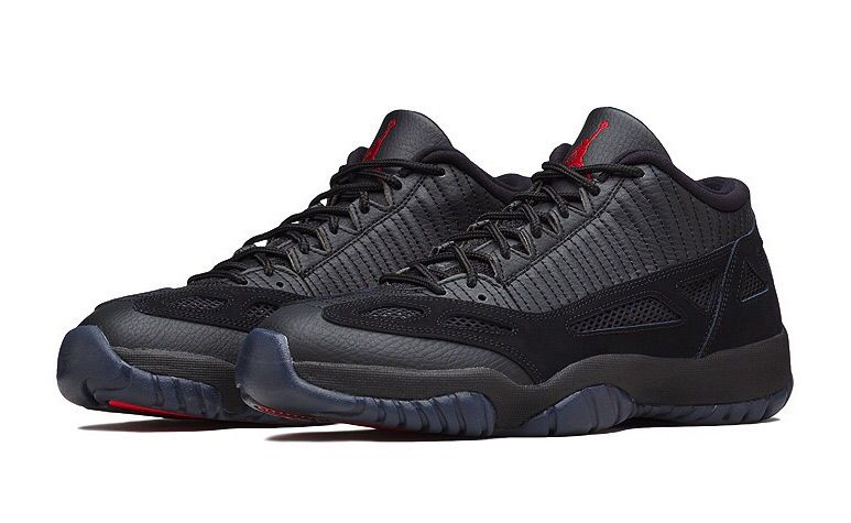 26200ff0c754 ... reduced me i would either wear the jordan 11 i.e. or the curry one mi30  973ee