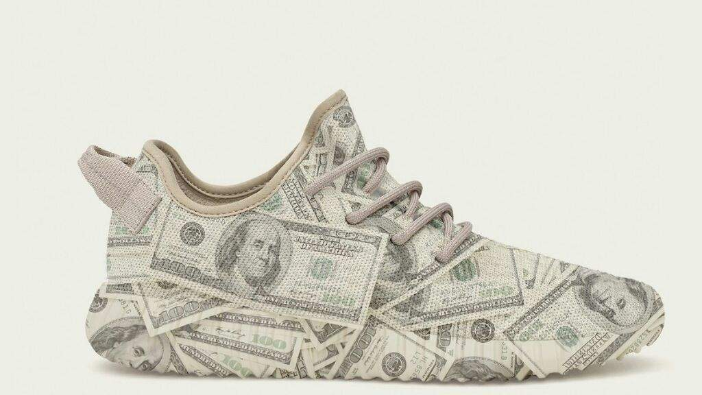 sneakers that cost 1000 dollars cheap