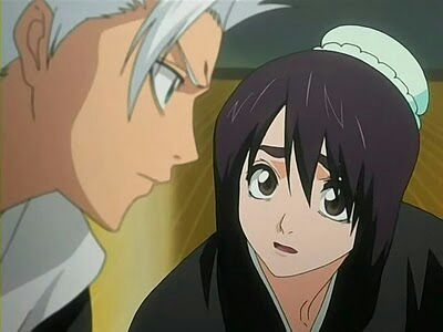 hinamori and hitsugaya relationship quizzes