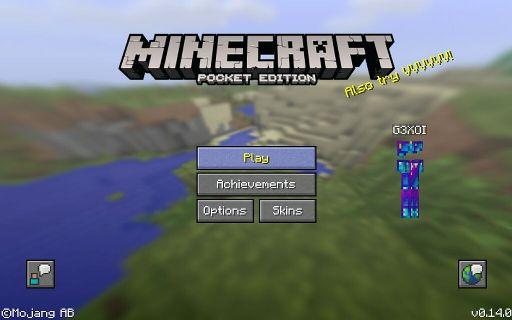 minecraft apk for windows 10