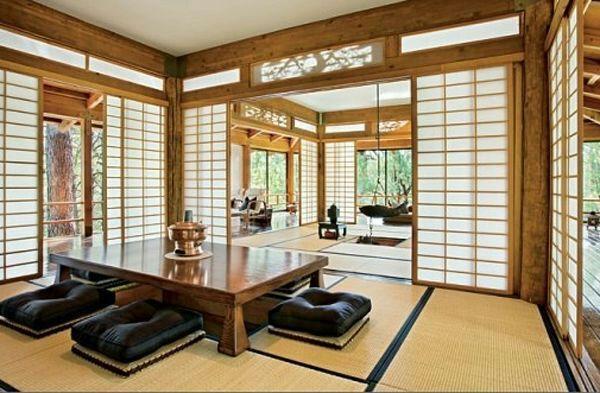 Macatawa Lake House besides Willow Street Brooklyn Heights 2 also 726fd000 B76c 48ab B994 0ddf3034dad9 furthermore Thai House2 furthermore Kumarakom Resort Taj Vivanta. on traditional house design