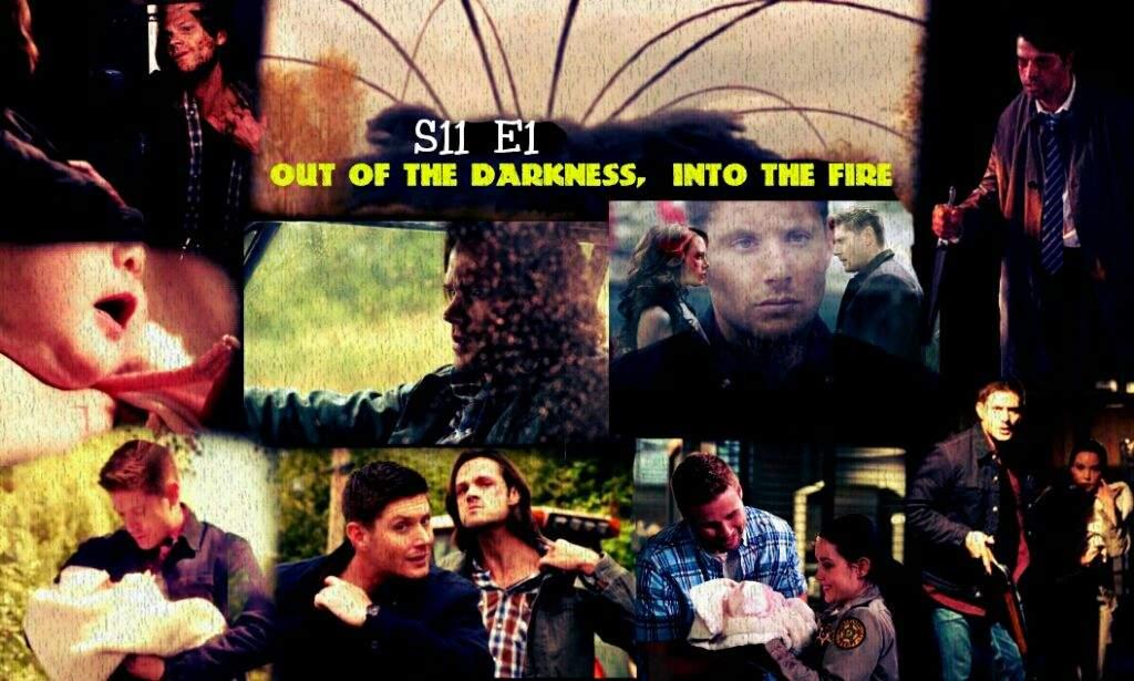 supernatural s11 e13