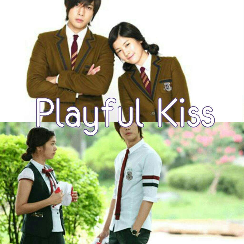 dream high korean school uniforms wwwimgkidcom the