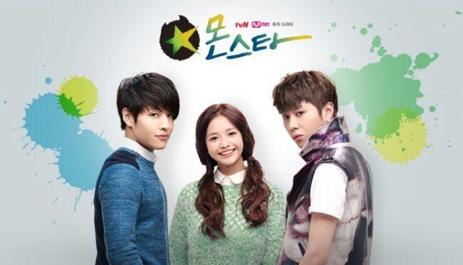 Kang Ha Neul | K-Drama Amino