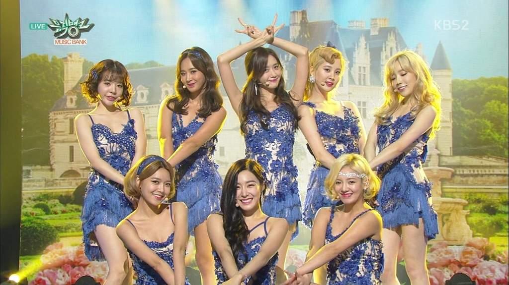 Girls Generation   K Pop Amino
