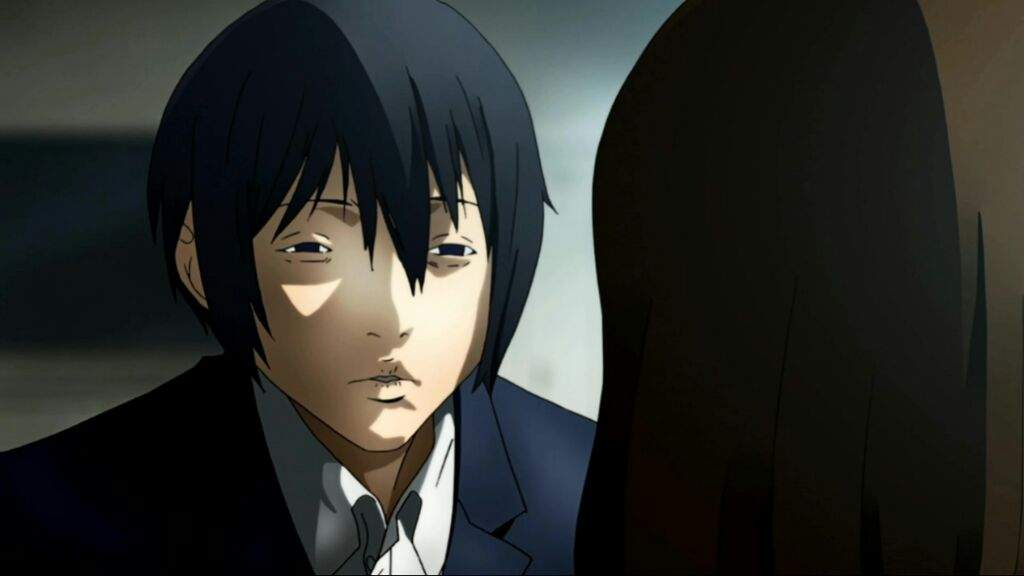 Výsledek obrázku pro anime funny face