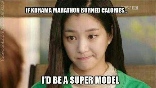 Funny Kdrama Memes K Drama Amino