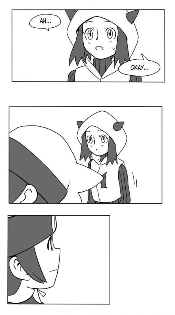 gooberman dating a team magma grunt Dating a team magma grunt - ch 11 gotcha this is actually old content that i waited to post until now sorry guys, i couldn't resist but don't worry, i'm n april fools.