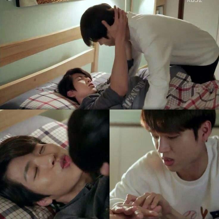 """High School Love On"" in Philippine TV | K-Drama Amino"