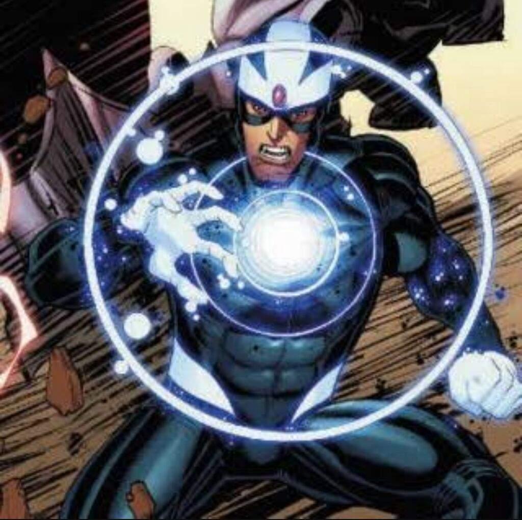 My Top 15 Marvel Characters | Comics Amino