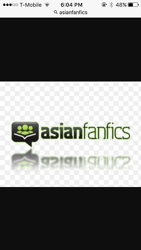 how to download stories from asianfanfics