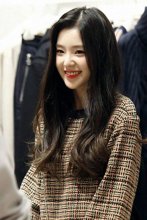 exo k member dating a pink member This does not mark the first scandal do has been involved in as the exo member has previously been involved in rumors with girl's day's sojinthe same goes for irene who has been in a.