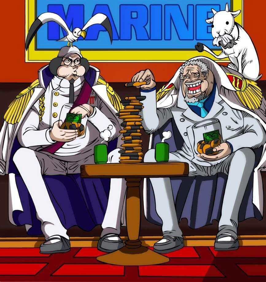 Naruto & Sasuke Vs Shounen Alliance (OP, FT And Magi
