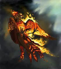 Best Nature For Talonflame