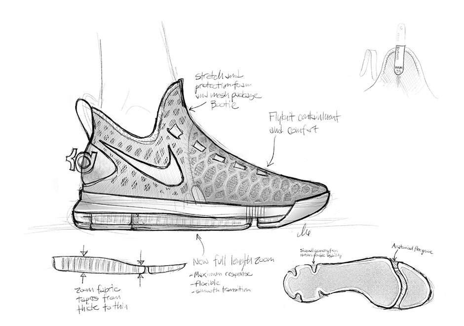 premium selection 445a1 2e231 KD 9 thoughts? | Sneakerheads Amino