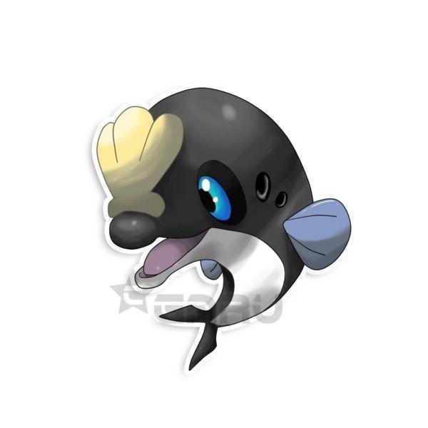 how to break rocks in water pokemon sun