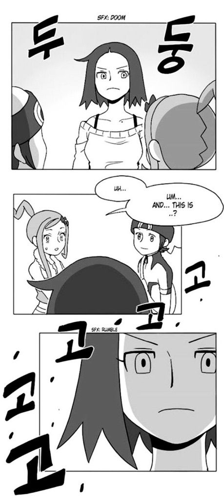 dating a team magma grunt chapter Read pokemon - dating a team magma grunt (doujinshi) manga online.
