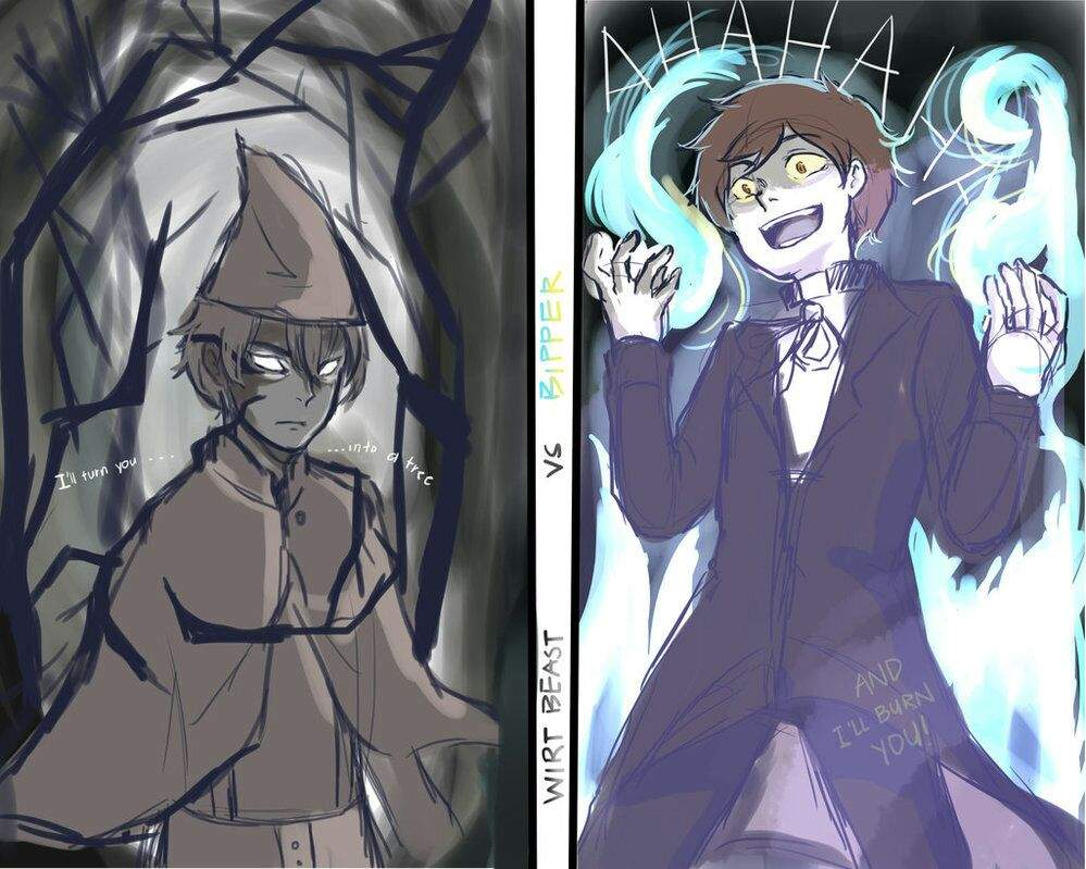 wirt singles & personals You are playing as wirt, your average 16 year old you bump into a cute brunet on your way to class by accident and end up helping them pick up their books.