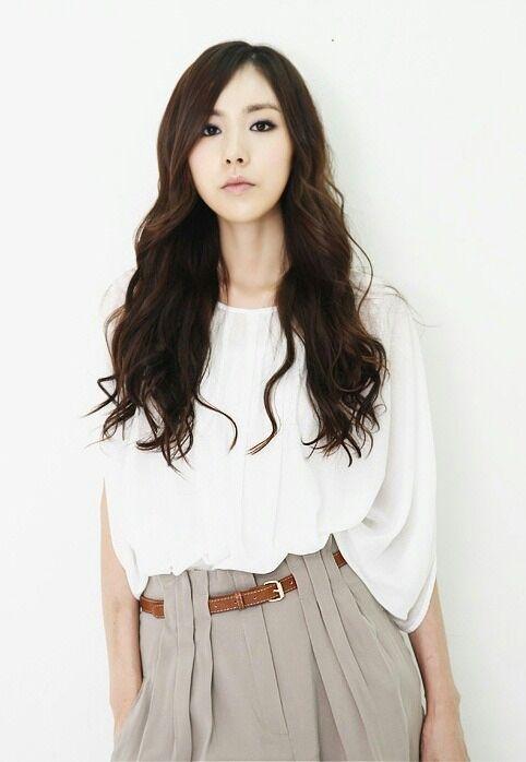 Kan mi yeon dating moon hee jun alone 6