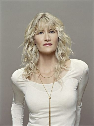 Who Will Laura Dern Be Playing Star Wars Amino