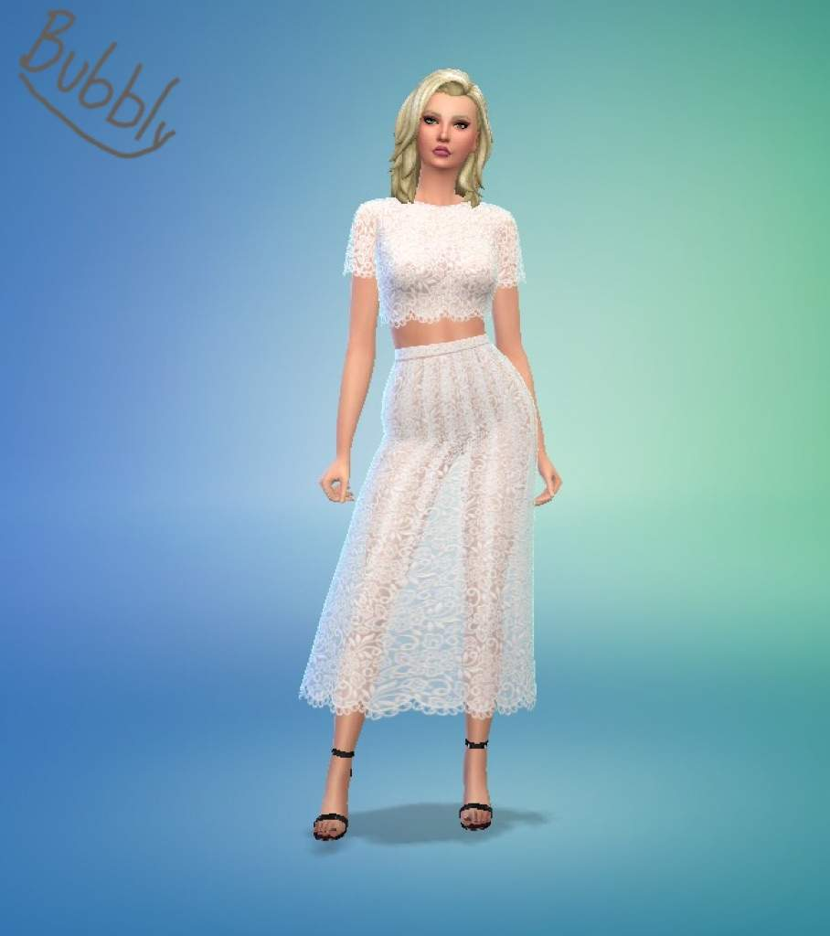how to make more than one everyday outfit sims 4