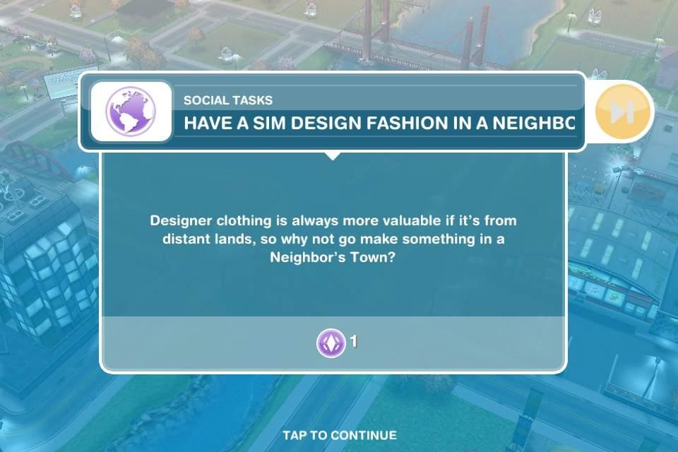 Pinkplays Thesimsfreeplay Part 4 Sims Amino