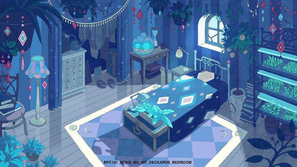 Bee And Deckard S Home Designs And Why I Love Them