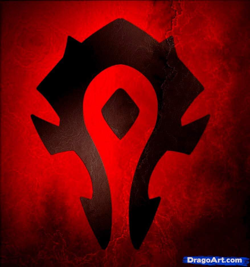 What Faction Do Have Yours Fave Lore Alliance Or Horde
