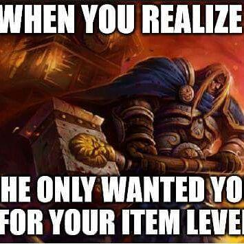 Warcraft Memes Wiki Wow Amino