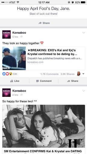 Koreaboo page 6