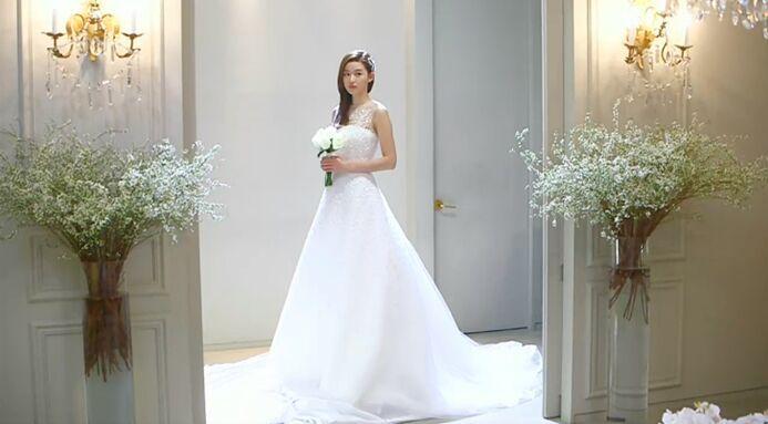 Phat wedding